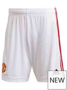 adidas-manchester-united-mens-2021-home-shorts-white