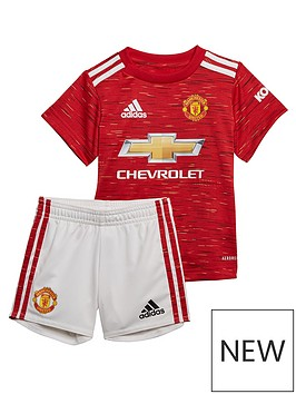 adidas-manchester-united-2021-home-baby-mini-kit-red