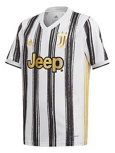 adidas-juventus-youth-home-2021-shirt-white