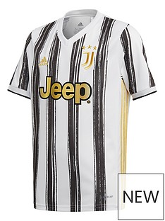 adidas-juventus-youth-home-2021-shirt-white