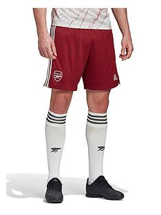 adidas-arsenal-mens-2021-away-short