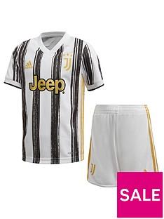 adidas-juventus-2021-home-mini-kit-white