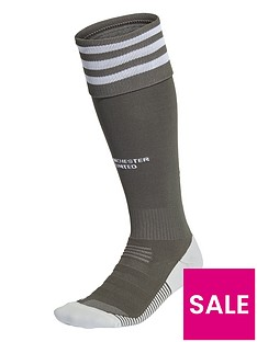 adidas-adidas-manchester-united-2021-away-socks-green