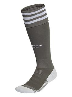 adidas-adidas-manchester-united-2021-away-socks