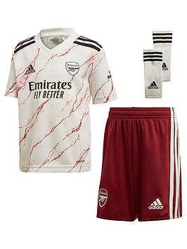 adidas-adidas-arsenal-infant-2021-away-mini-kit