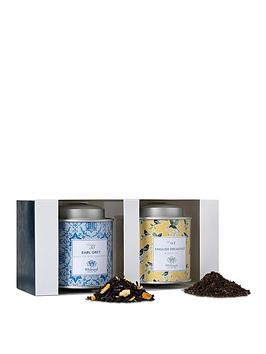 whittard-of-chelsea-english-tea-caddy-selection