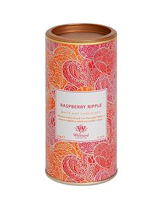 whittard-of-chelsea-raspberry-ripple-flavour-hot-chocolate