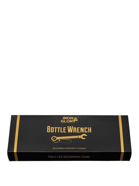 iron-glory-gold-wrench-berr-bottle-opener-keyring