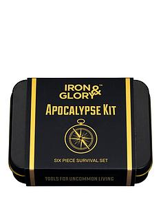iron-glory-apocalypse-survival-kit-siz-pieces-survival-kit