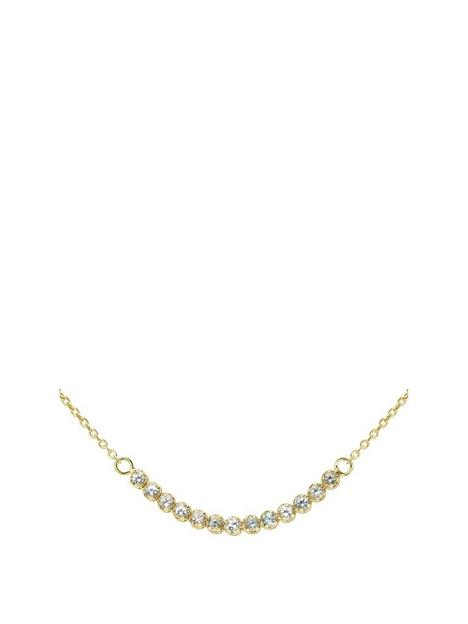 love-gem-9ct-gold-tennis-necklace-with-13-sky-blue-topaz-stones