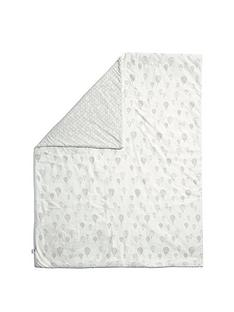 mamas-papas-mamas-papas-hot-air-balloon-cotcotbed-quilt