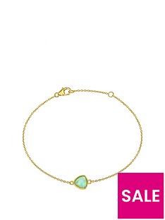 love-gem-gold-plated-sterling-silver-amazonite-bracelet