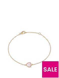 love-gem-rose-gold-plated-sterling-silver-rose-quartz-bracelet