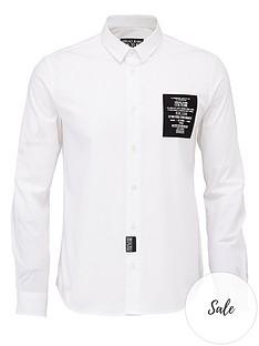 versace-jeans-couture-menrsquosnbspchest-logo-slim-fit-shirt-white