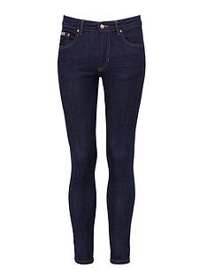 versace-jeans-couture-menrsquosnbspskinny-fit-jeans-ndash-indigo
