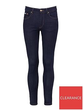 versace-jeans-couture-menrsquosnbspskinny-fit-jeans-ndash-indigo