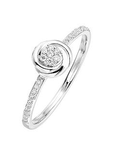 love-diamond-9ct-white-gold-012ct-diamond-ring