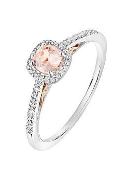 love-gem-9ct-white-gold-morganite-and-diamond-ring
