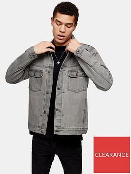 topman-denim-jacket-grey