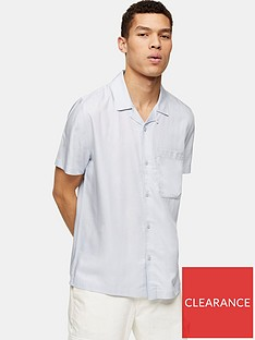 topman-revere-shirt-light-blue