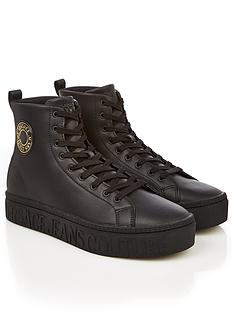 versace-jeans-couture-mens-brick-leather-hi-top-trainers-black