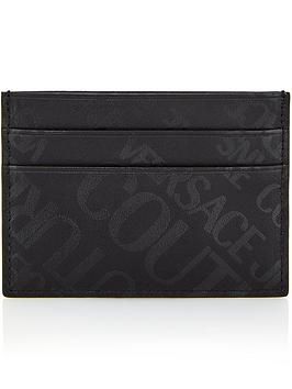 versace-jeans-couture-mens-all-over-tonal-logo-leather-credit-card-holder-black