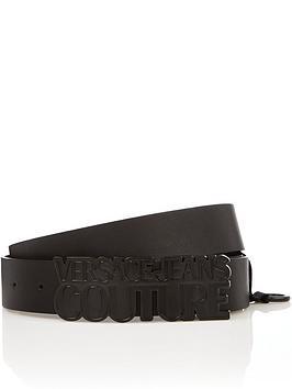 versace-jeans-couture-mens-logo-plaque-leather-belt-black