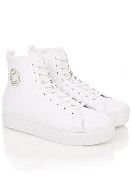 versace-jeans-couture-mens-brick-leather-hi-top-trainers-white