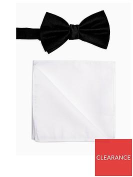 topman-bow-tie-amp-pocket-square-set-multinbsp