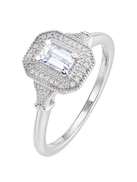 love-gem-9ct-white-gold-octagon-aquamarine-and-diamond-ring