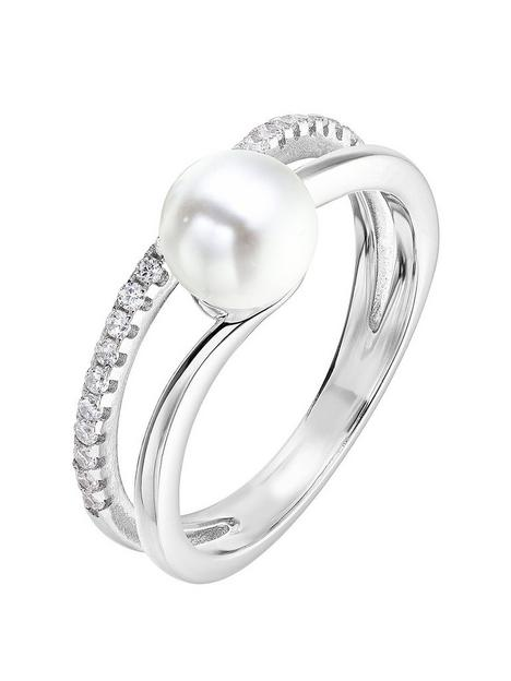 love-pearl-rhodium-plated-sterling-silver-white-cubic-zirconia-and-freshwater-pearl-ring