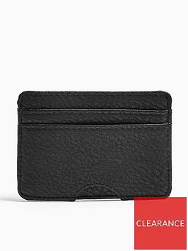 topman-classic-pu-cardholder-black