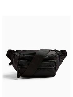 topman-kora-cross-body-bag-blacknbsp