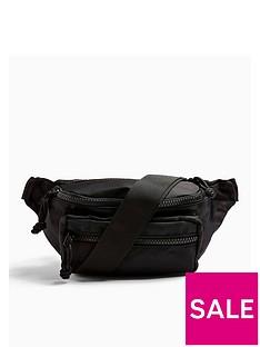 topman-kora-cross-body-bag-blacknbsp