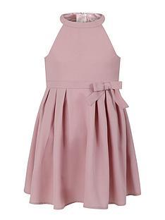 chi-chi-london-girls-adelie-dress-mink