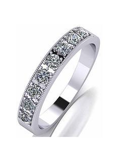 moissanite-moissanite-platinum-05ct-total-eternity-ring