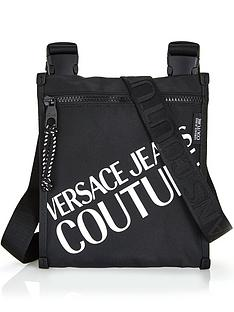versace-jeans-couture-mens-logo-cross-body-bag-black