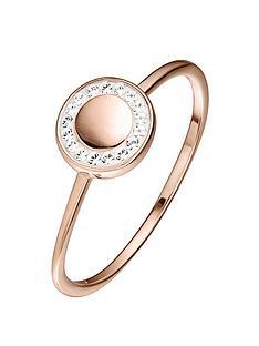evoke-evoke-rose-gold-plated-sterling-silver-swarovski-crystals-77mm-round-ring