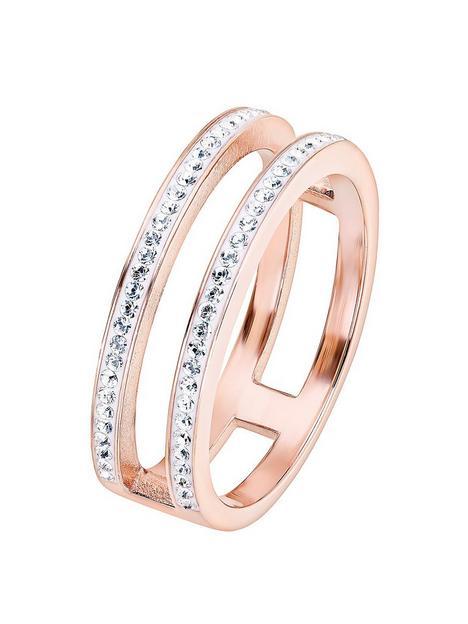 evoke-evoke-rose-gold-plated-sterling-silver-swarovski-crystal-double-band-ring