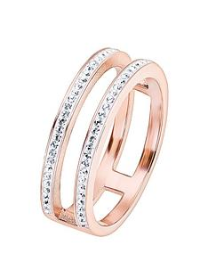 evoke-evoke-rose-gold-plated-sterling-silver-swarovski-crystal-double-band-ring