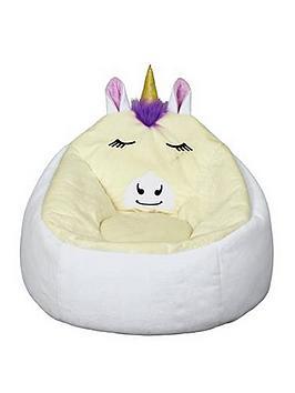 kaikoo-unicorn-bean-bag-chair