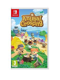 nintendo-switch-animal-crossing-new-horizons-switch