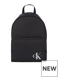 calvin-klein-jeans-campus-bp45-backpack