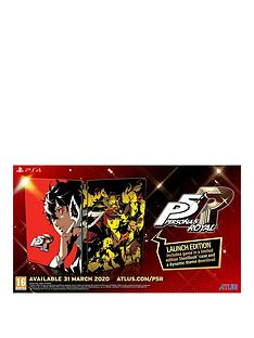 playstation-4-persona-5-royalnbsplaunch-edition