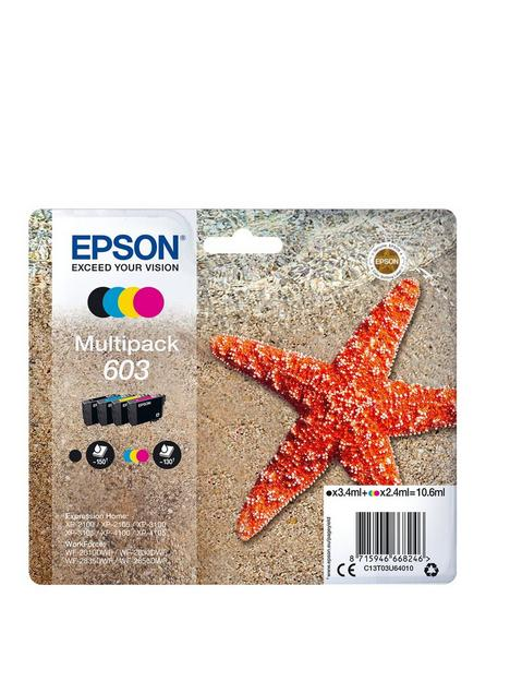 epson-starfish-ink-multipack-4-colours-603-ink