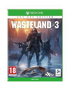 xbox-one-wasteland-3