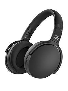sennheiser-hd-350bt-black