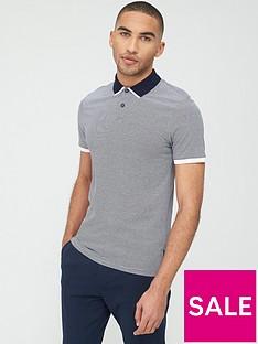 ted-baker-caffine-stripe-polo-shirt-navy