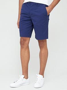ted-baker-buenose-chino-shorts-blue