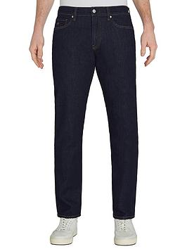 calvin-klein-slim-fit-denim-jean